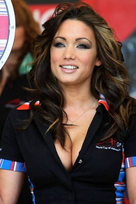 A1gp_grid_girls37_display_image