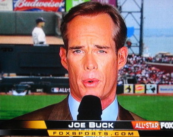 Joe_buck_stoneface_model_2_display_image