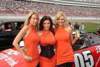 10208186-mc2-girls-at-las-vegas-motor-speedway_display_image