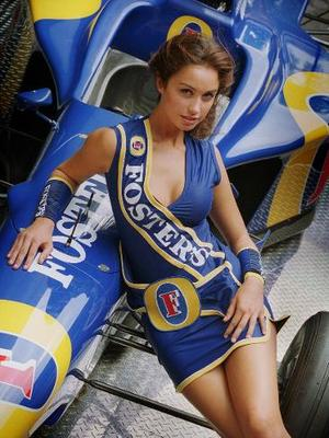 060651-australian-grand-prix-grid-girls_display_image