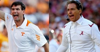 Saban-dooley_display_image