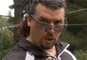 Kennypowers_display_image