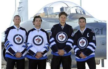 Photo Courtesy of Fred Greenslade (Reuters) via CalgaryHerald.com