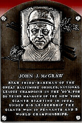 Mcgraw-plaque_display_image