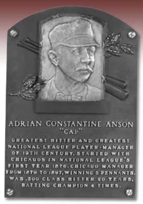 Cap_anson_plaque_display_image