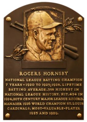 Hornsby-rogers-plaque_nbl_0_display_image
