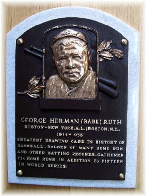 Baseball_hall_of_fame_plaque_display_image