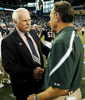 Howard-schnellenberger-p4_display_image