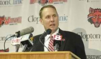 Hugh-freeze-credit-arkansas-state-sports-information-office-300x175_display_image