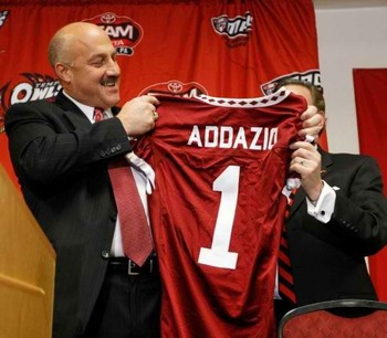 Steve-addazio_display_image