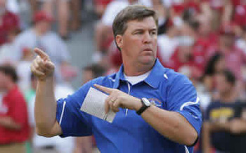 Mike-macintyre1_display_image