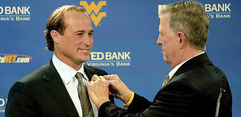 Dana-holgorsen-_display_image
