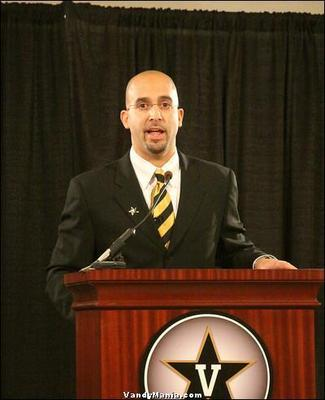 James-franklin_display_image