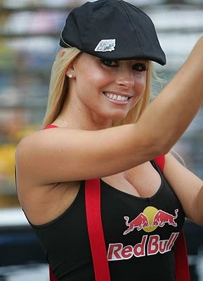 F1_pitbabe_15_display_image