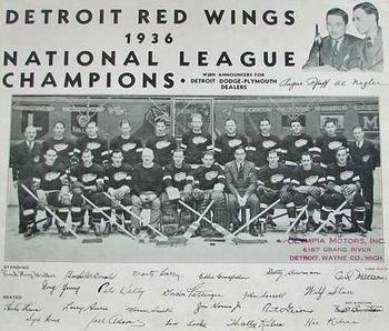 Red-wings-1936-stanley-cup_display_image