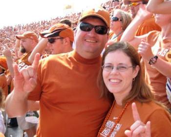 25_longhorns3_display_image