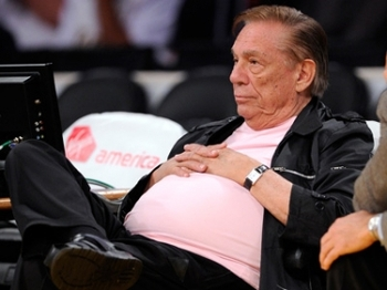 Donald-sterling-fat_display_image