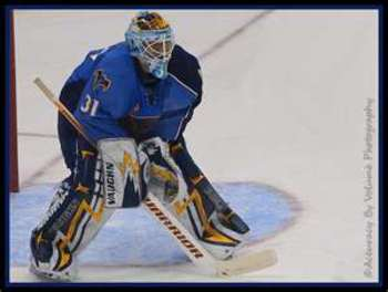Pavelec_display_image