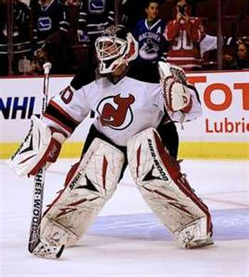 Brodeur_display_image