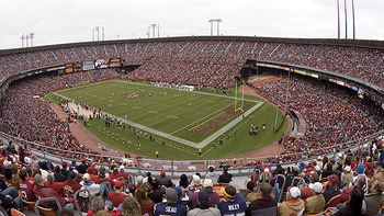 Candlestick_580_display_image