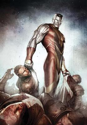 Colossus_display_image