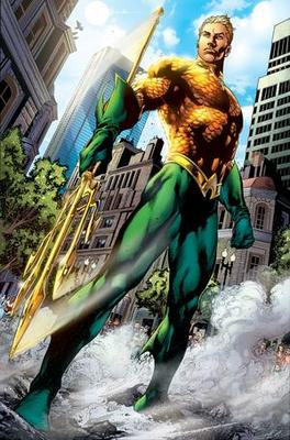 Aquaman_display_image