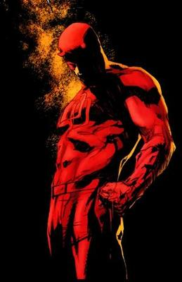 Daredevil_display_image