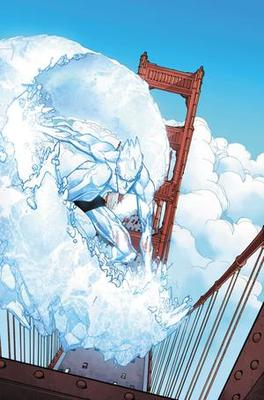 Iceman_display_image