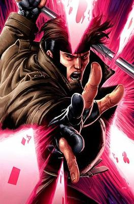 Gambit_display_image