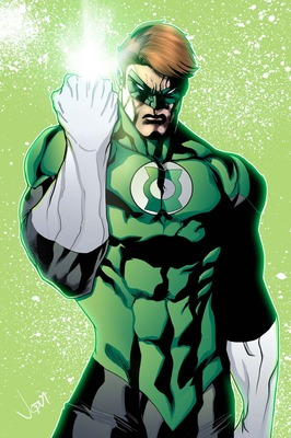 Greenlantern_display_image