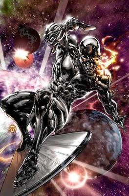 Silversurfer_display_image