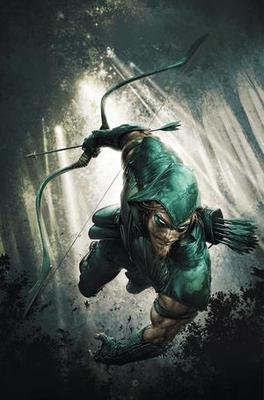Greenarrow_display_image
