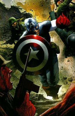 Captainamerica_display_image