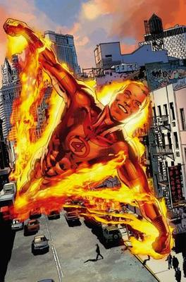 Humantorch_display_image