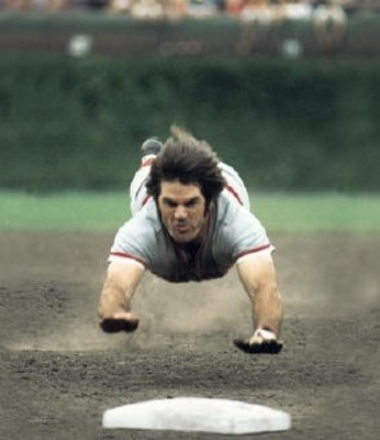 Pete-rose-slide_display_image