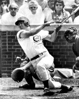 Ron-santo_display_image