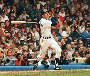 Alantrammell_display_image