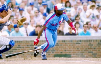 Timraines1_display_image