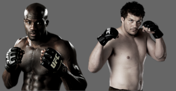 Kongo-vs-mitrione_display_image