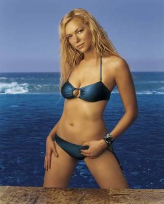 Lauraprepon_display_image