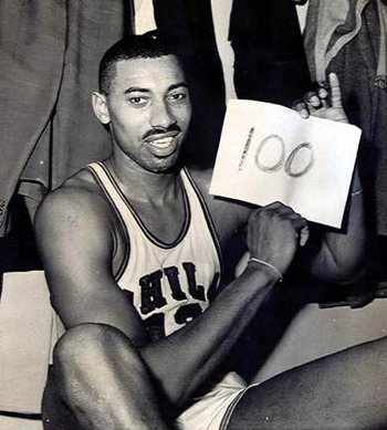 Wilt100points_display_image