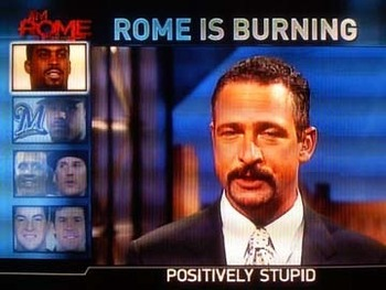 Jimrome9_display_image