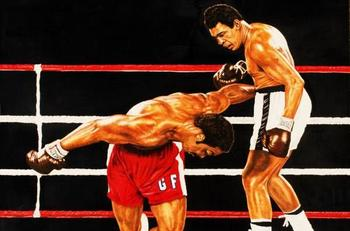 Ali-vs-foreman_display_image