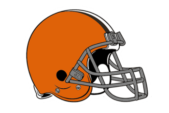 Clevelandbrowns_display_image