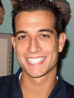 Tonyreali_display_image