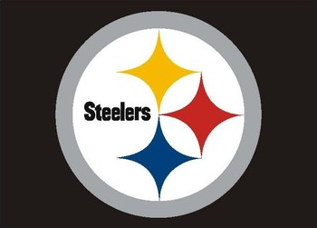 Pittsburghsteelers_display_image