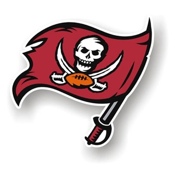 Tampabaybuccaneers_display_image