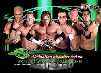 Elimination-chamber-summerslam-2003_display_image