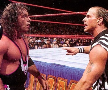 Summerslam_1997_-_bret_hart_vs_u-1_display_image_display_image