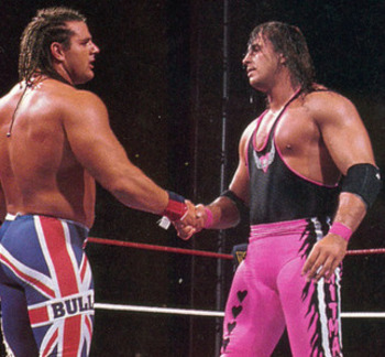 Summerslam_1992_-_bret_hart_vs_british_bulldog_03_display_image_display_image